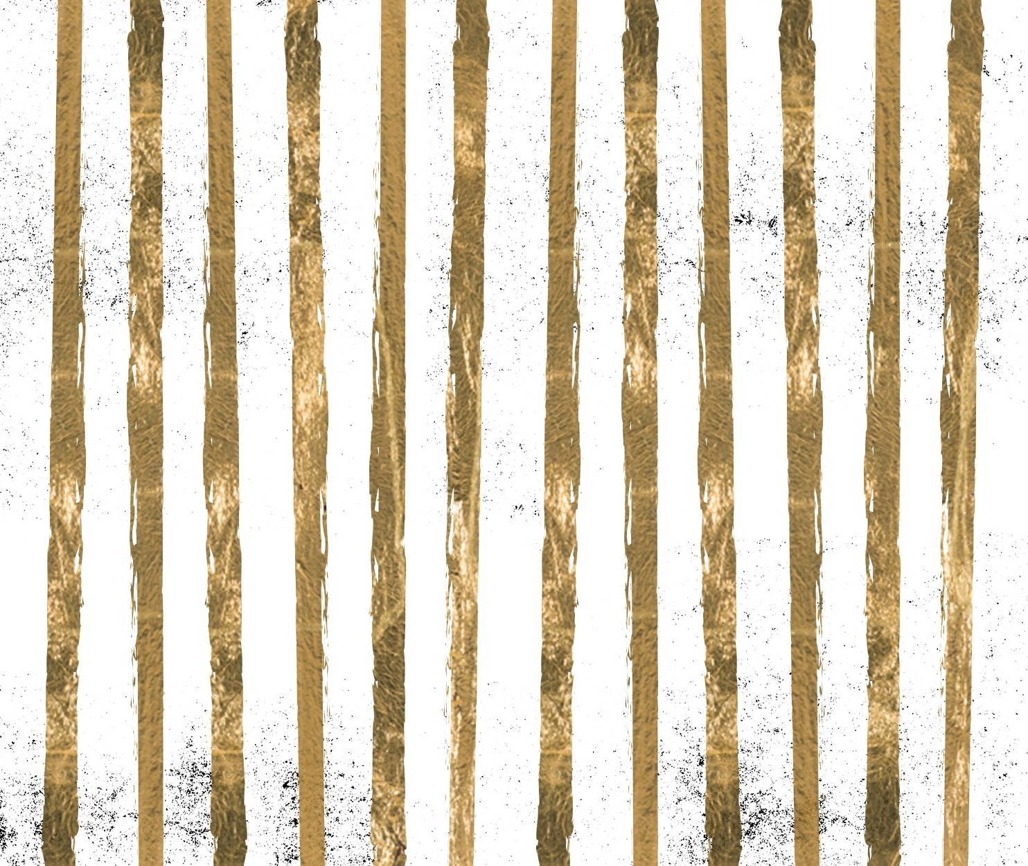 Gold_stripes_copy_2